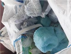 АБС пластик