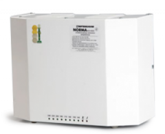 Voltage stabilizers for coppers to buy Ukraine