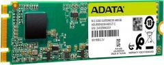 Накопитель SSD A-DATA Ultimate Ultimate...