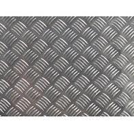 Aluminum hire, the Aluminium corrugated sheet of