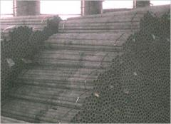 Pipes asbestos-cement free-flow (BNT state
