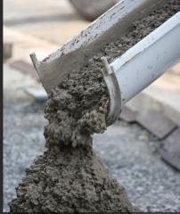 Продажа бетона. Киев и Киевская обл.  Агробуд,