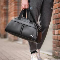 Спортивная - дорожная сумка пума Puma