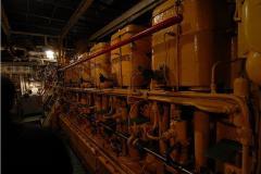 Судовые дизельные генераторы | Дизель судовой