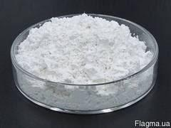 Глюкозамин сульфат 99% 100 грамм
