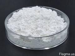 Глюкозамин сульфат 99%