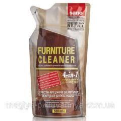 Средство по уходу за мебелью Sano Furniture