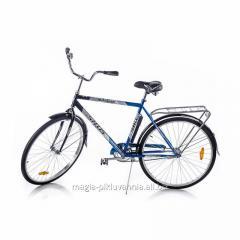 """Велосипед 28"""" Чоловічий """"Stels"""""""