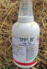 ТРУ 500 г | гербицид | аналог Гранстар [ Нуфарм ]