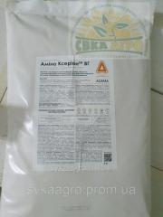 Амино Ксерион 5 кг | стимулятор роста [ Адама ]