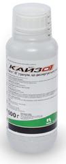 Кайзо 0, 5 кг   инсектицид   аналог Карате...