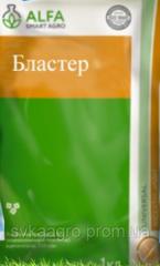Бластер 1 кг   инсектицид   аналог Ниссоран...
