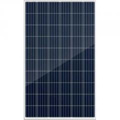 Солнечная панель Ulica Solar ULICA SOLAR 280W poly