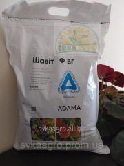 Шавит 5 кг | фунгицид [Адама ]
