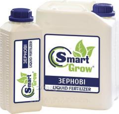 Smart Grow Зерновые (Смарт Гроу Зерновые)жидкое