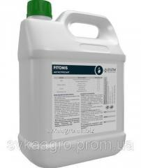 Fitonis 5 л | Антистресант со стимулирующим