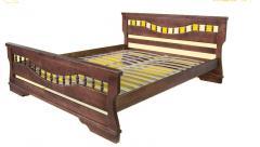 Кровати двухспальные купить во Львове