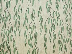 New collection of paper corrugated wall-paper,