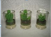 Candles decorative 0010136/36