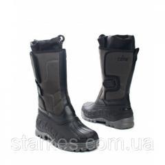 Зимові чоловічі чоботи: призначені для...