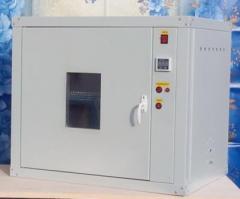 Мечта-1, Инкубационно-выводной инкубатор для любой