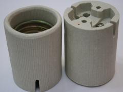 Boss ceramic E40DG-307 (Goliath)