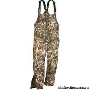 Одежда для охотников, магазин для одежды