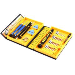 Профессиональный набор инструментов K-TOOLS 1252