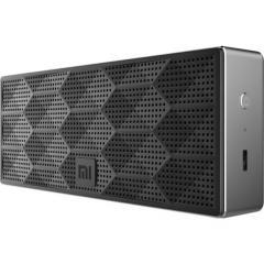 Bluetooth колонка, акустическая система Xiaomi Mi