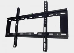 Кронштейн для телевизора, крепление на стену 32-70