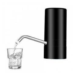 Автоматична електро помпа для подачі води Domotec
