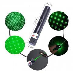 Лазерная указка Laser SD-303