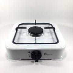 Газовая плита таганок настольная Domotec MS 6601