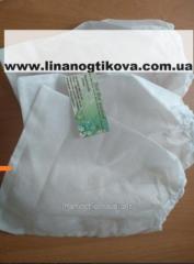 Сменный мешок для вытяжки