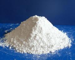 Zinc oxide, Whitewash zinc