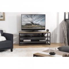 Тумби під телевізор