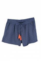 Женские летние шорты на резинке ESMARA 42