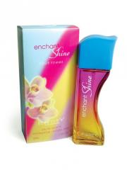 Entity toilet water:: WOMAN COLLECTION 30 ML::