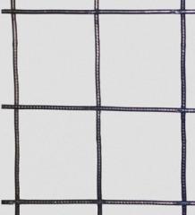 Grid of masonry 50х50х3,0 Armopoyas from a steel