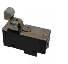 Выключатель путевой ВП73-10611-00УХЛ3
