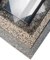 The paving slabs from granite to buy, buy across