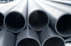 Трубы канализационные от производителя