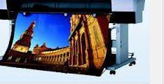 Печать картин, Широкоформатная печать, Киев,