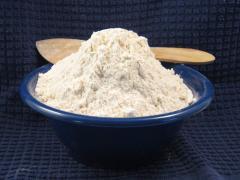 Sale of flour corn/rye