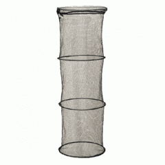 Cage for fish 4 rings of Golden Catch