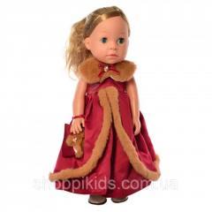 Куклы в подарок. Кукла. Игрушки для девочек....