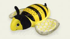 Ночник JLD333-29-36 ( JLD333-35A (Пчела))