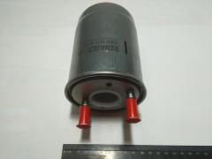 Фильтр топливный Megane III 1.5-2.0 dCi, ...