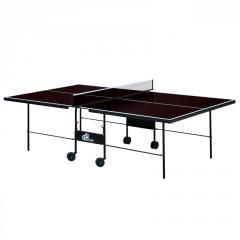 Стол теннисный уличный GSI-Sport MT-0937...