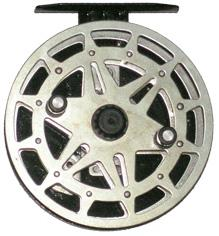 Катушка инерционная 918